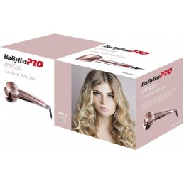 BaByliss Miracurl...