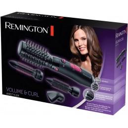 Remington AS7051 Brosse...