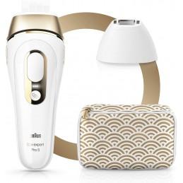 Braun Silk·Expert Pro 5...