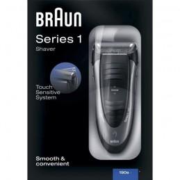 BRAUN Series 1 190s-1