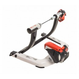 Home Trainer ELITE QUBO...