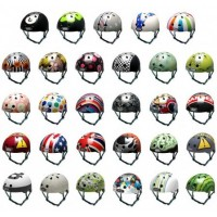 casques de protection